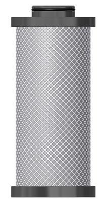 AK 0005 D (CE0005 D)