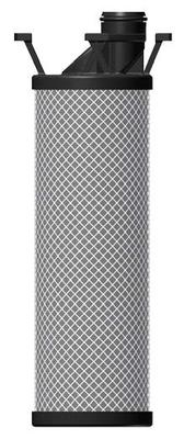 AK 0035 (DF A 0035)