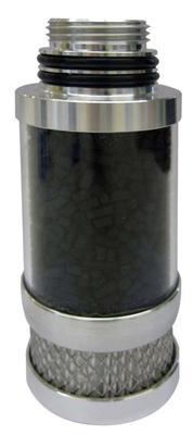 AKK2 04/20 ultrafilter