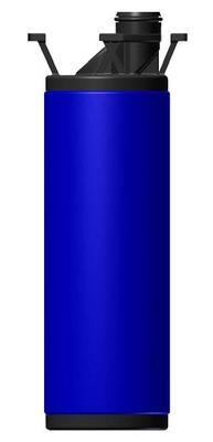 FF 0035 (DF V 0035)