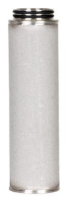 P-GS 03/10 1 Mic VE Fluoraz