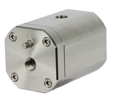 UAD P167 V4 ultra.drain