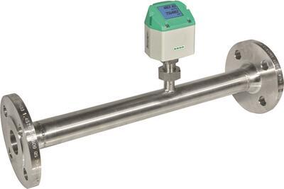 VA 520 (FLA DN 15) Durchflussmesser